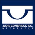 Goldman Judin Incorporated