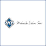 Makaula Zilwa Incorporated