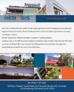 Rebosis Property Group