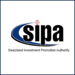 Swaziland Investment Promotion Authority