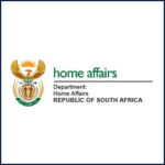 Department of Home Affairs (Springbok)