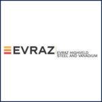 Evraz Highveld Steel and Vanadium Limited