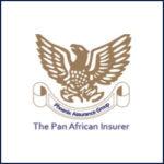 Phoenix Of  Zambia Assurance Company (2009) Ltd
