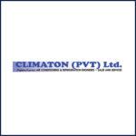 Climaton Pvt Ltd