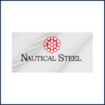 Nautical Steel