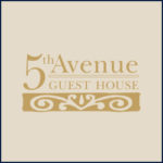 5th Avenue Guest House