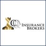 Colin Cooper & Associates (Pty) Ltd