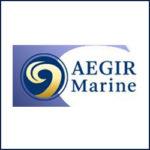Aegir African Marine Propulsion (Pty) Ltd