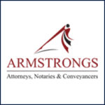 Armstrongs Attorneys