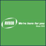 AVBOB FUNERAL SERVICES – DURBAN