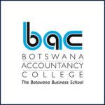 Botswana Accountancy College