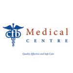 Cfb Medical Centre