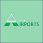 National Airports Corp Ltd