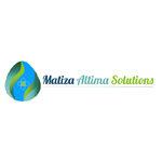 Matiza Altima Solutions