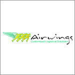 Airwings Customised Logistical Solutions