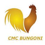 CMC Bungoni Import & Export