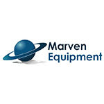 Marven Equipment
