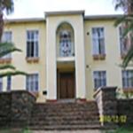 Maria Regina Oblate Conference Centre