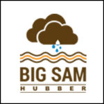Big Sam Hubber