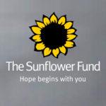The Sunflower Fund