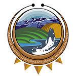 Senqu Local Municipality
