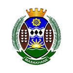 Steve Tshwete Local Municipality