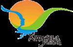 Knysna Local Municipality