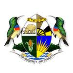 Waterberg District Municipality
