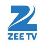 Zee TV South Africa (Pty) Ltd