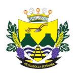 Ephraim Mogale Local Municipality