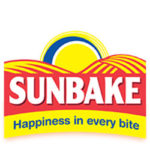 Sunbake a Division of Foodcorp (Pty) Ltd