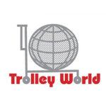 Trolley World