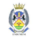 Endumeni Local Municipality