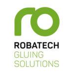Robatech SA CC