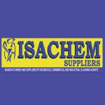 ISACHEM SUPPLIES cc